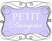 petitdesigns4