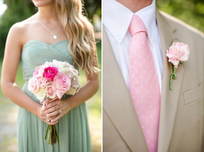 Pink-and-mint-wedding_026