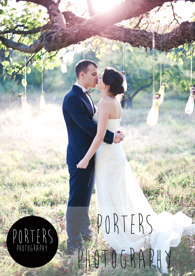 PORTERS PHOTOGRAPHY