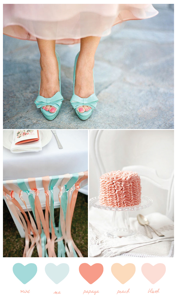 pink-and-mint-wedding-colors-01