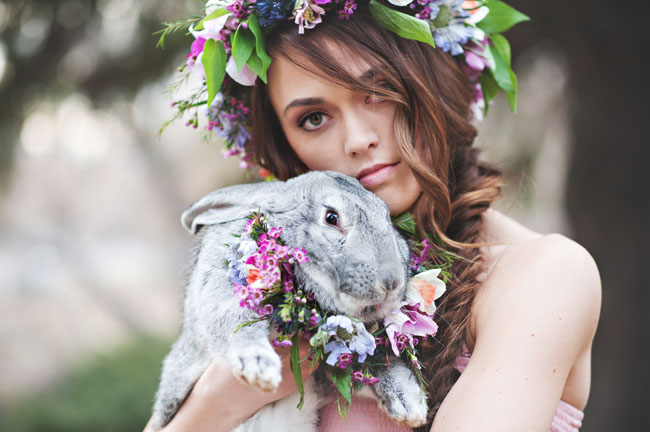 easter-styled-12