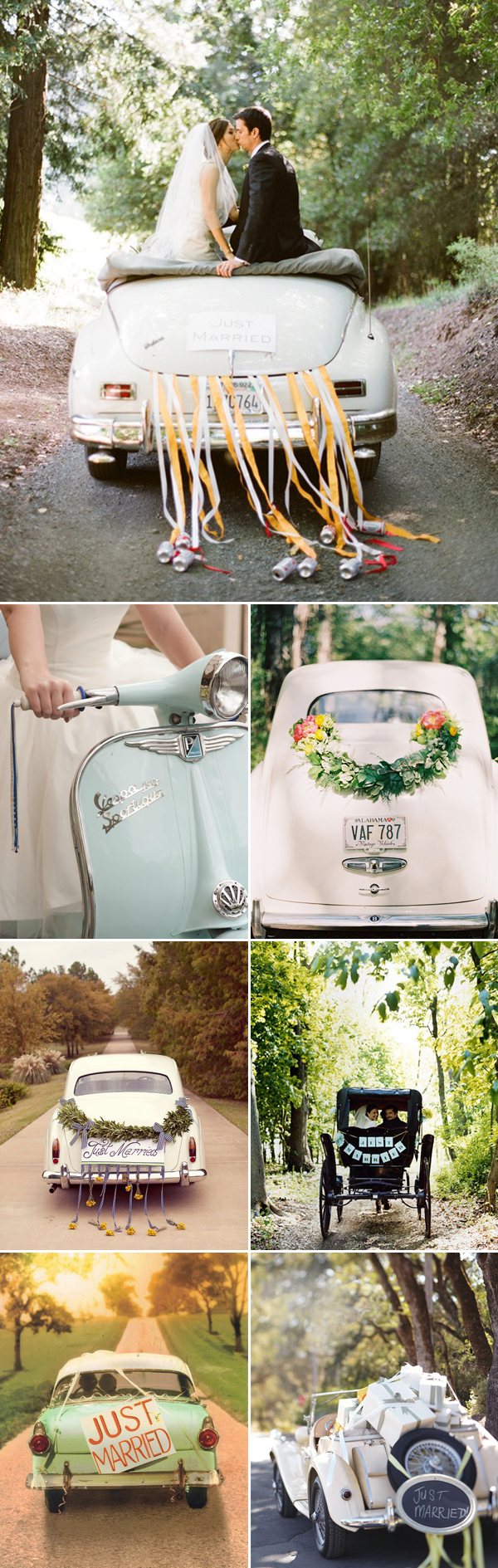 01-vintage-wedding-cars