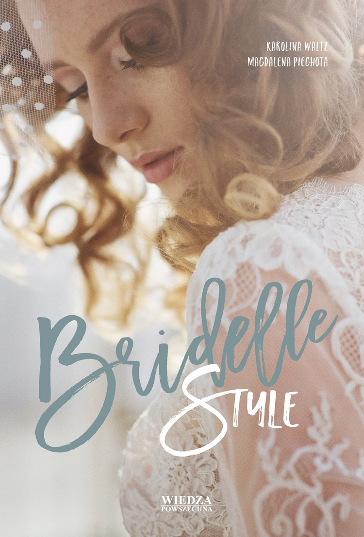 bridelle-style-special-edition