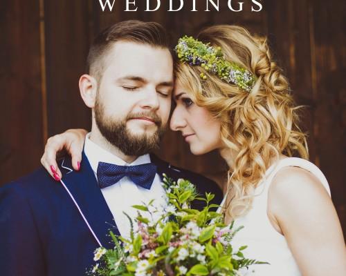Bridelle Weddings PREMIERA!
