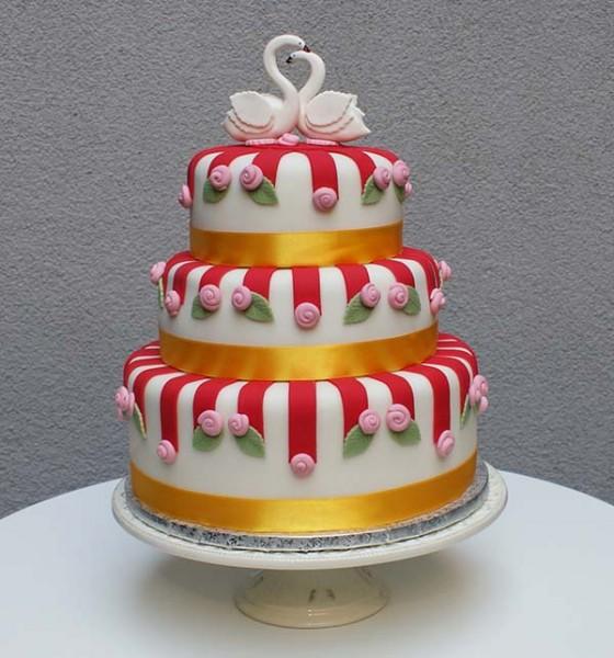 PREZENTACJA – Miss Cupcake