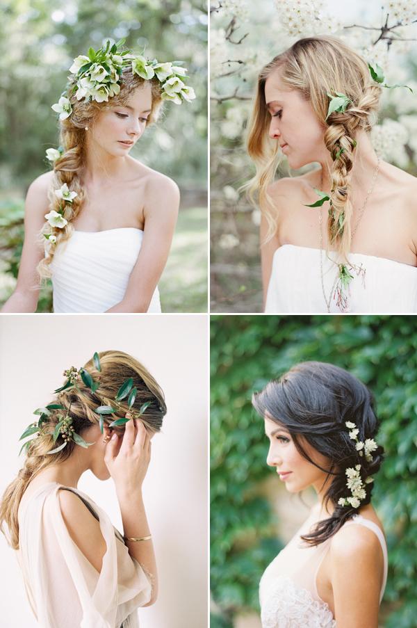 organichair03-braids