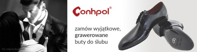 conhpol-banner-grawer