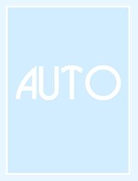 autopf