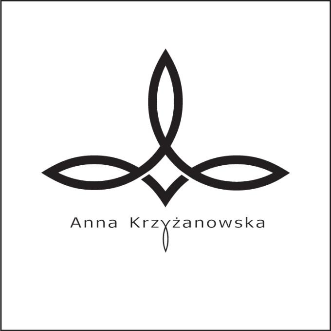 krzyzan_logo_v_czysty