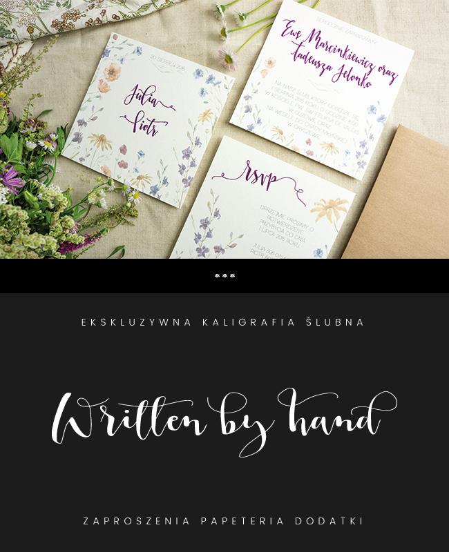 polecanefirmywrittenbyhand