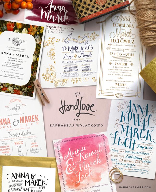 www.handlovepaper.com