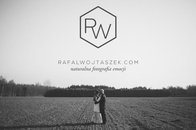 www.rafalwojtaszek.com