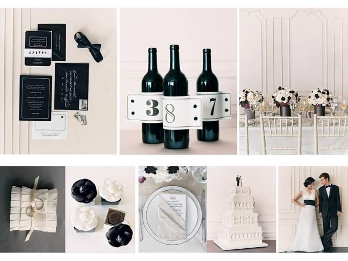 Tuxedo-Inspiration-board-768544