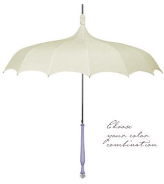 parasolka1