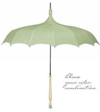 parasolka4