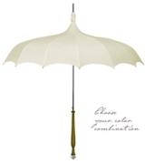 parasolka5