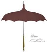 parasolka6