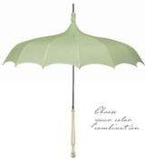 parasolka7