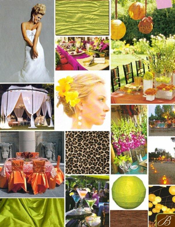 wedding-inspiration-bliss-events-natalie-lr