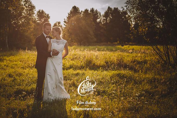 bridelle 1