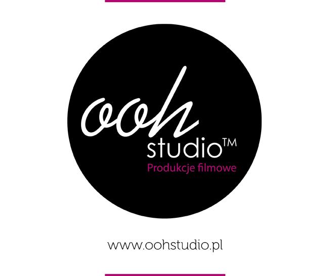 oohstudio_reklama-bridelle_650px