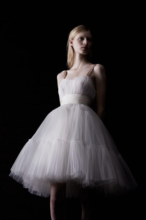 lanvin-2014-wedding-dresses-00-600x900