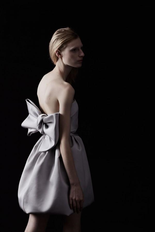 lanvin-2014-wedding-dresses-01-600x900