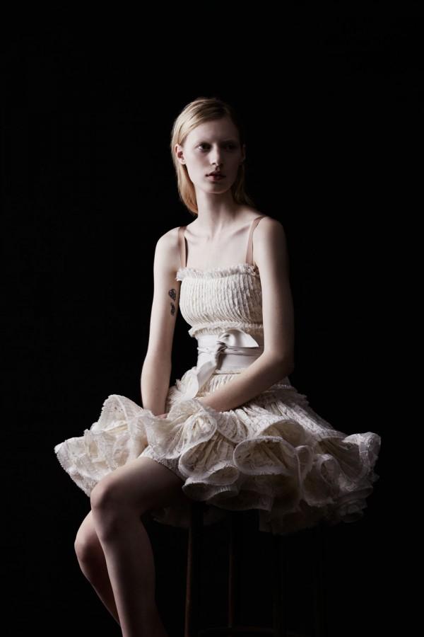lanvin-2014-wedding-dresses-02-600x900