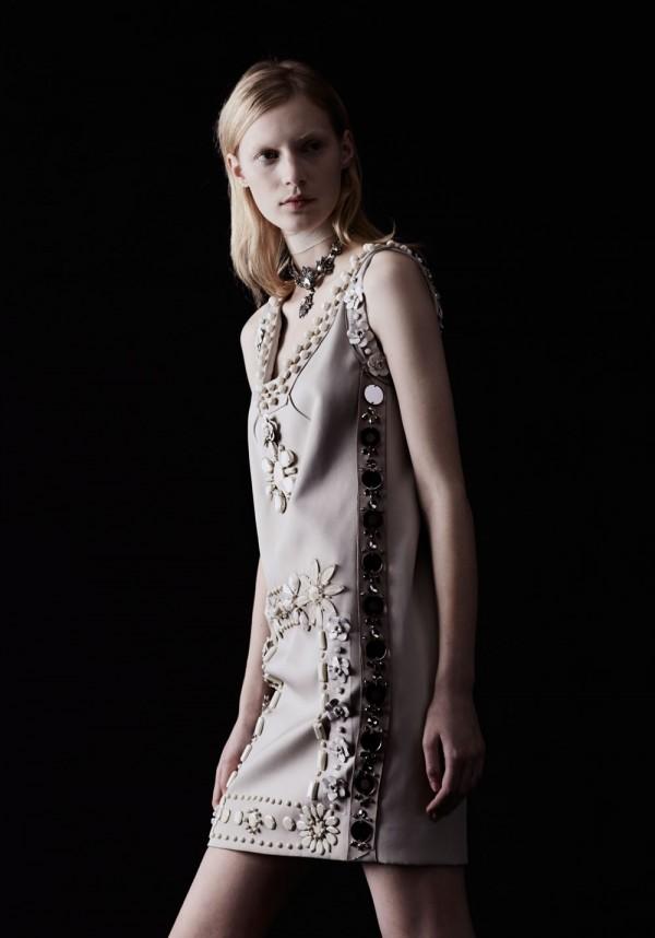 lanvin-2014-wedding-dresses-03-600x858
