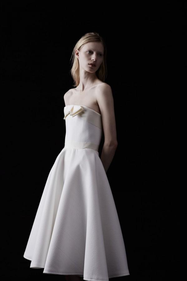 lanvin-2014-wedding-dresses-04-600x900