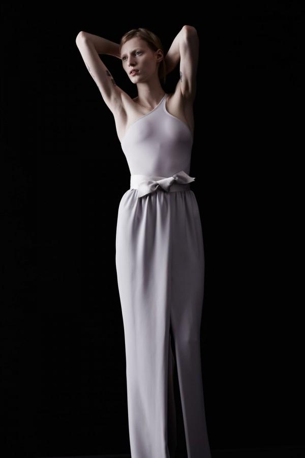 lanvin-2014-wedding-dresses-05-600x900
