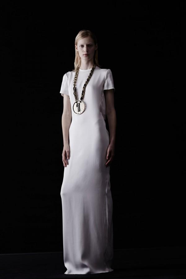 lanvin-2014-wedding-dresses-06-600x900