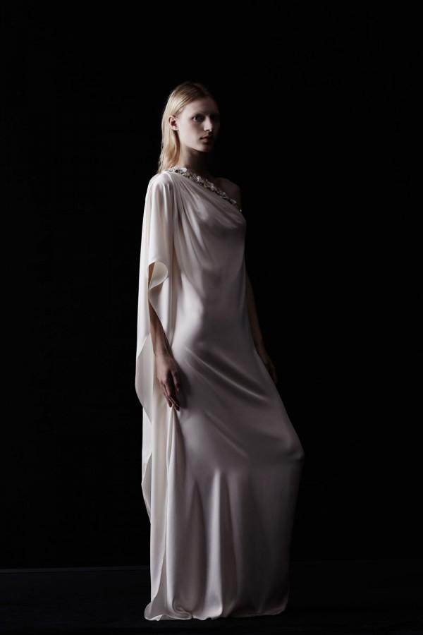 lanvin-2014-wedding-dresses-07-600x900
