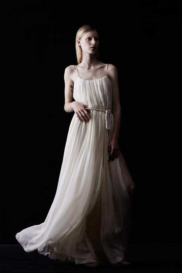 lanvin-2014-wedding-dresses-08-600x900