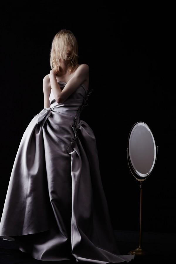 lanvin-2014-wedding-dresses-09-600x900