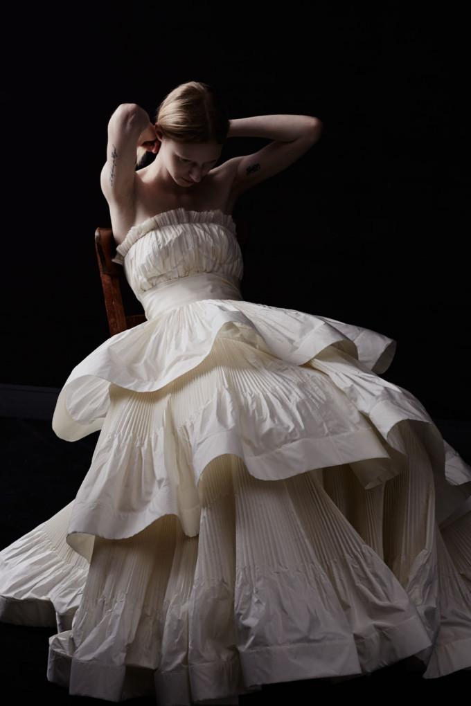 lanvin-2014-wedding-dresses-10