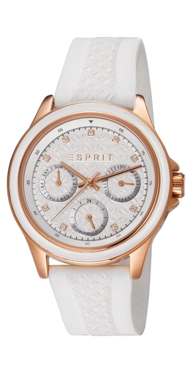 SEZAM_zegarek damski ESPRIT_106822003