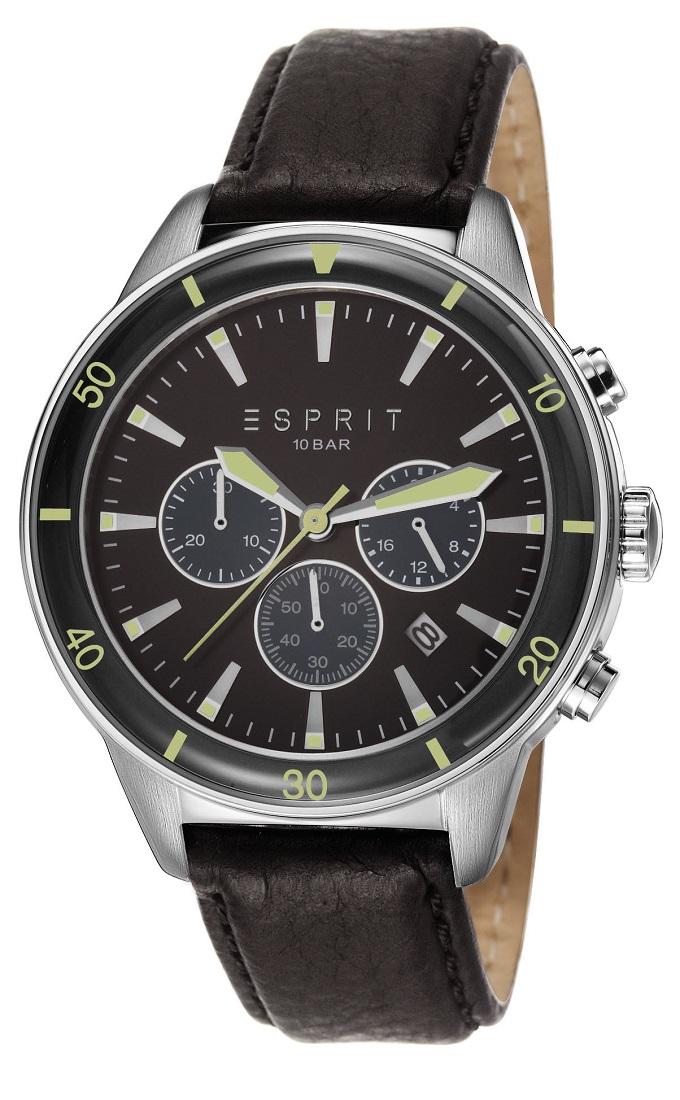 SEZAM_zegarek meski ESPRIT_106901001