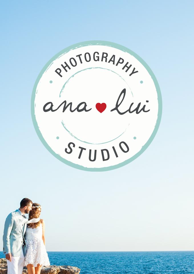 ANA LUI PHOTOGRAPHY