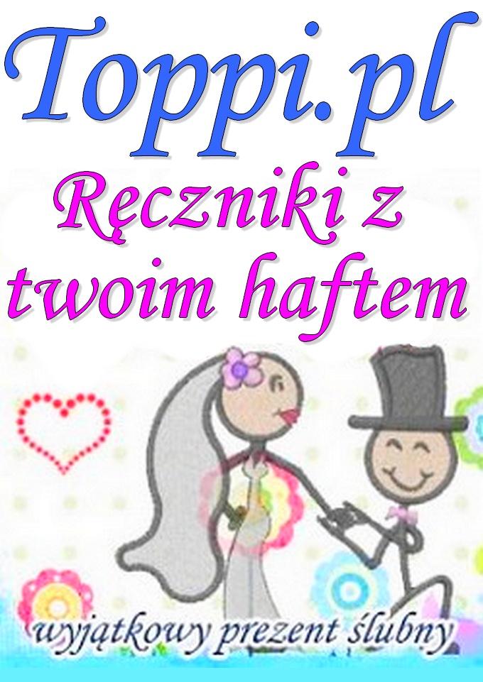 TOPPI
