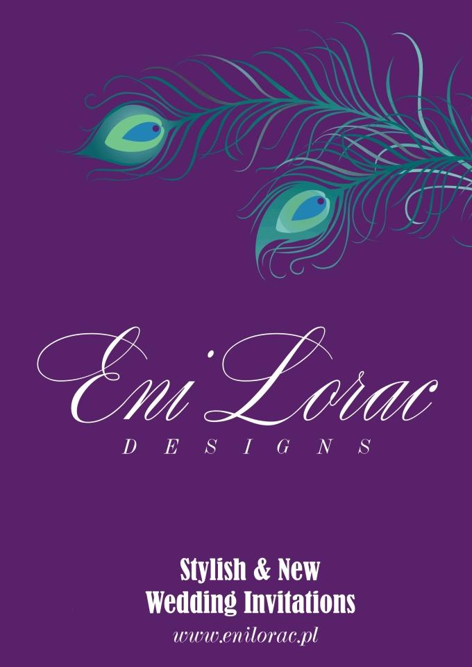 ENI LORAC DESIGNS
