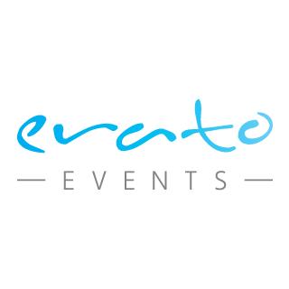 erato_logo