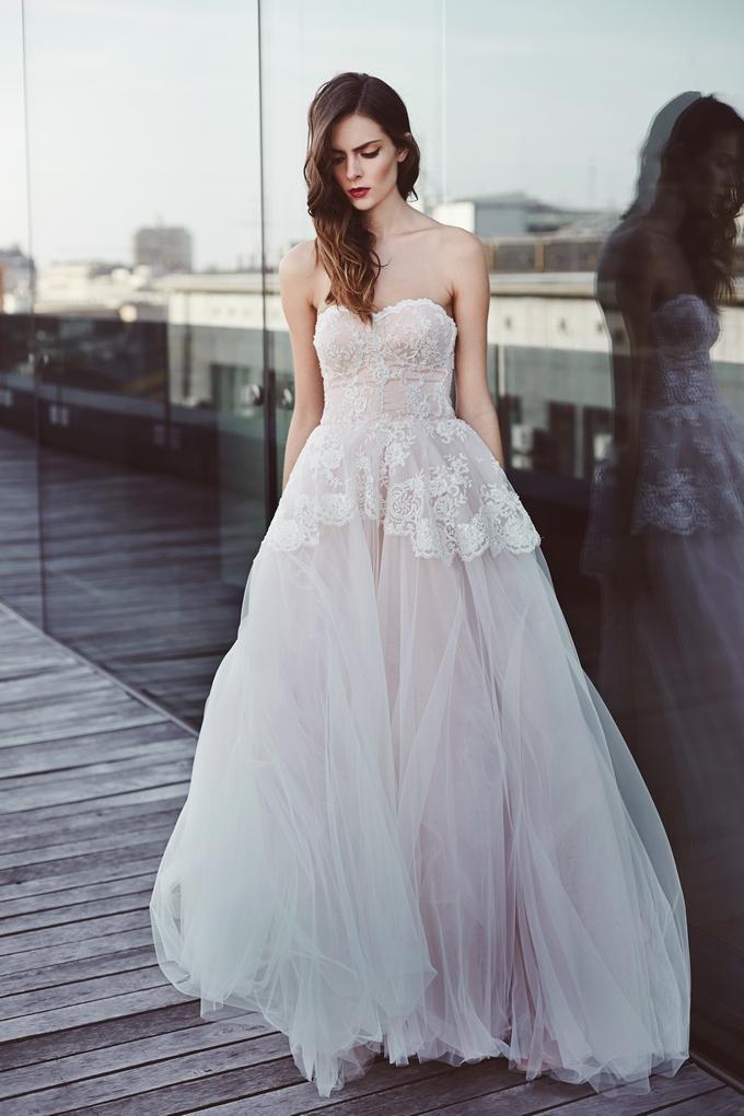 4385209d80 suknie z Izraela