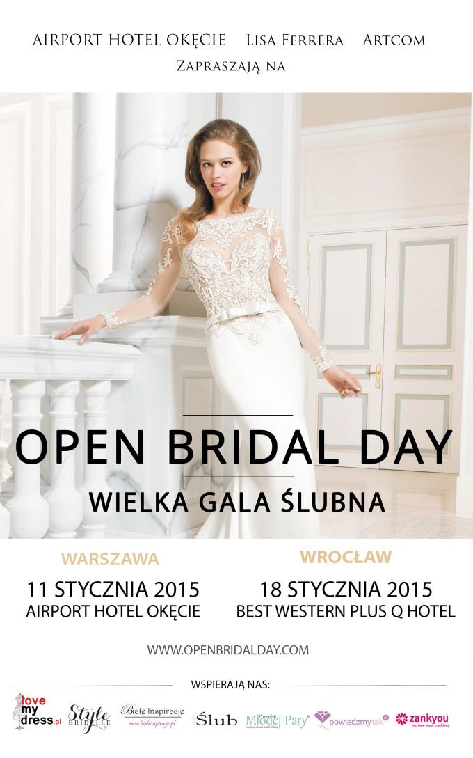 Open-Bridal-Day_grafika_wer_ostateczna