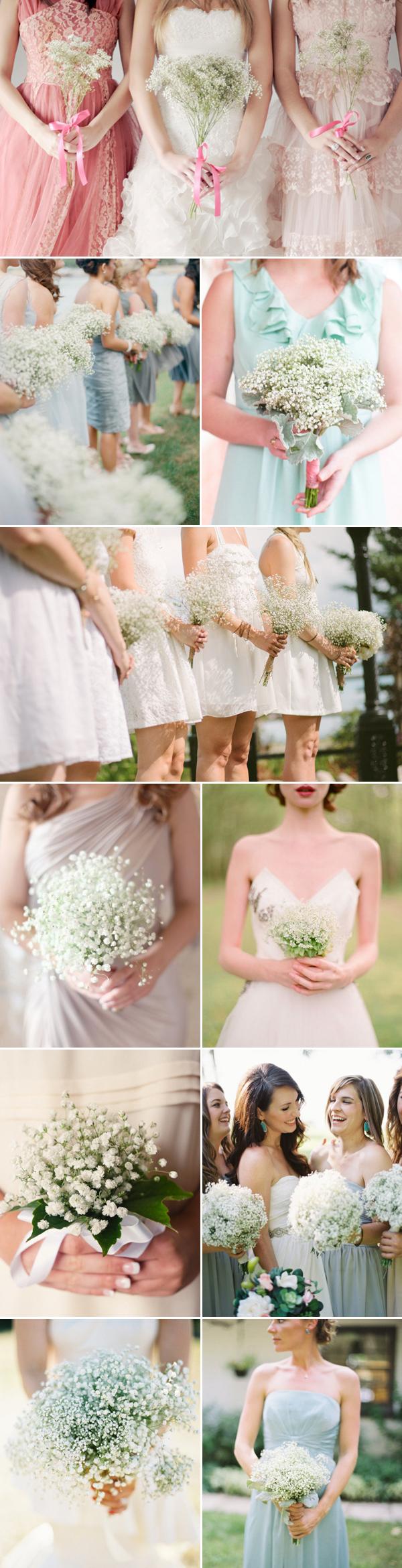 baby-breath02-bouquet