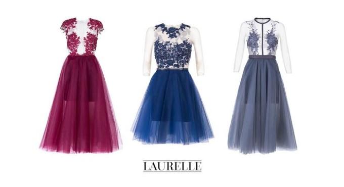 laurellew1