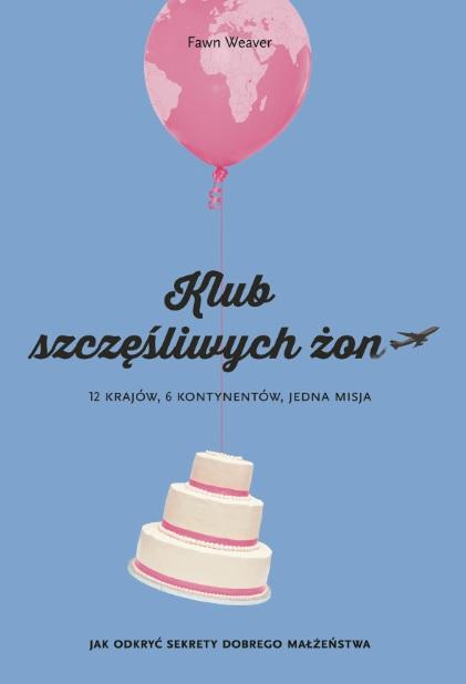Klub_Szczesliwych_Zon_okladka