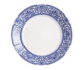 hiszpanska porcelana1