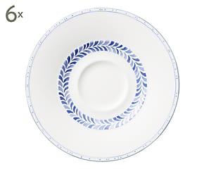 porcelana z tradycja 3