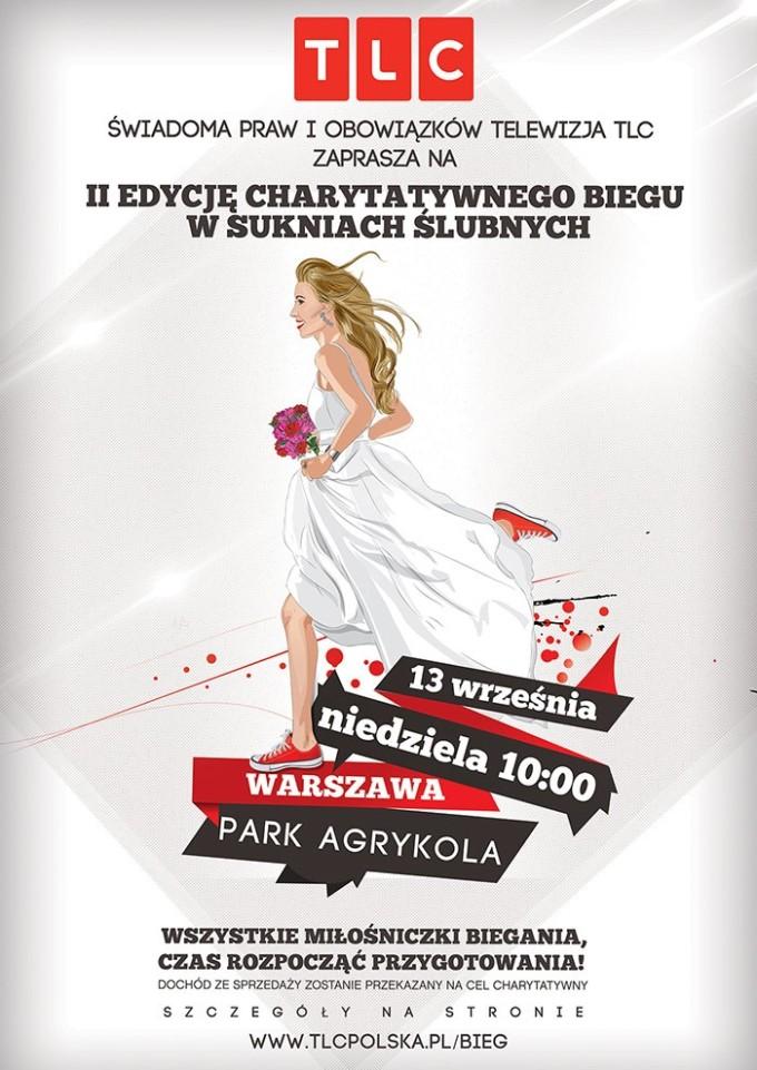 save the date_II edycja